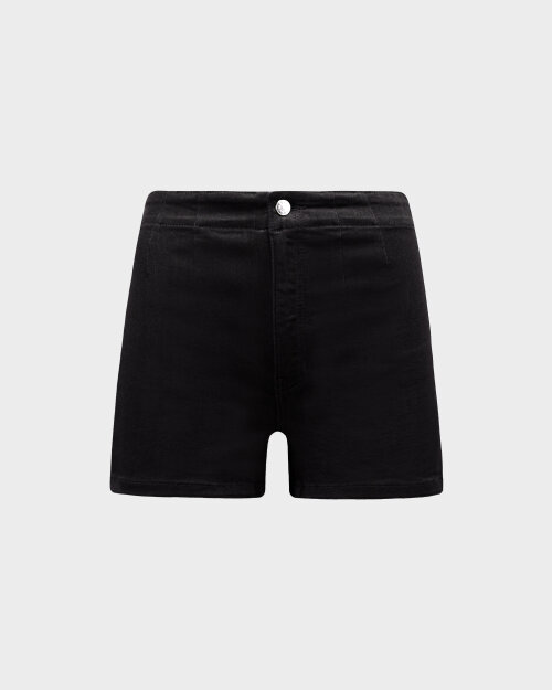 Szorty Na-Kd 1659-000081_BLACK czarny