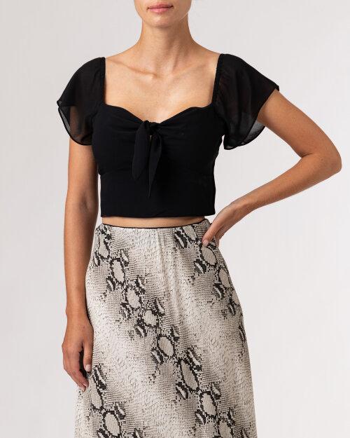 Bluzka Na-Kd 1659-000088_BLACK czarny