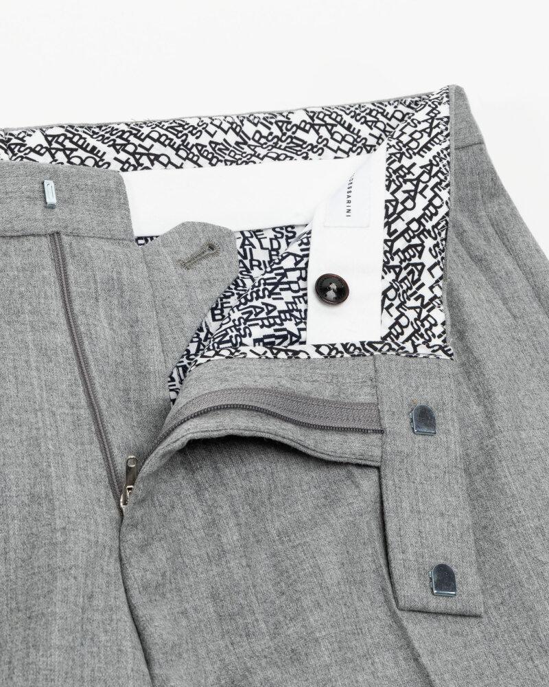 Spodnie Baldessarini 9019_17050_9520 szary - fot:2