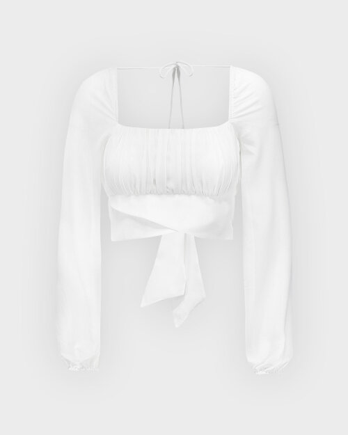Bluzka Na-Kd 1659-000080_WHITE biały