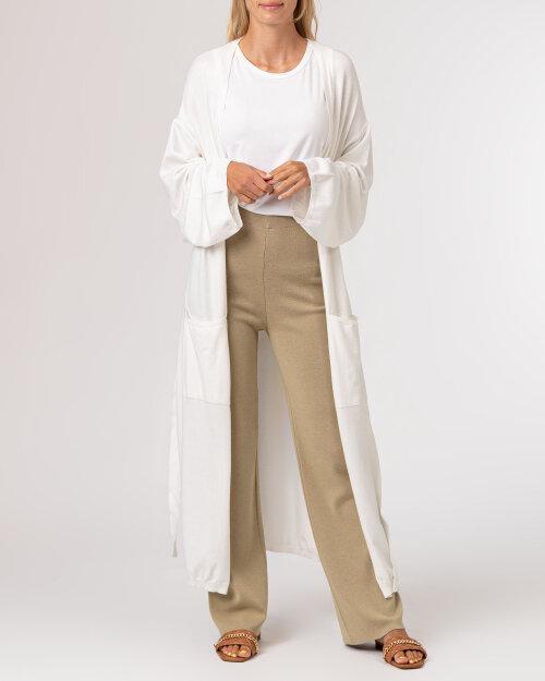 Sweter Na-Kd 1100-004266_OFF HITE off white