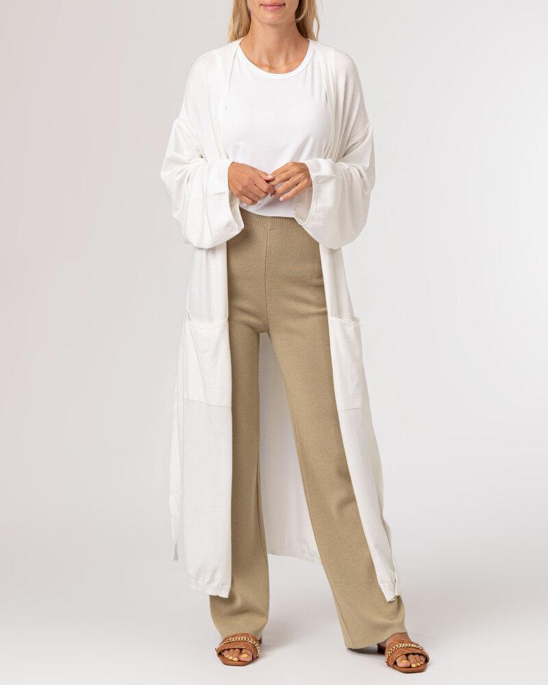 Sweter Na-Kd 1100-004266_OFF HITE off white - fot:2