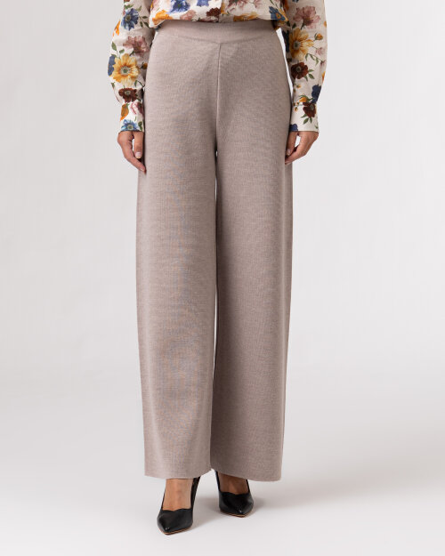 Spodnie Stenstroms SASHA 405001_6151_230 beżowy