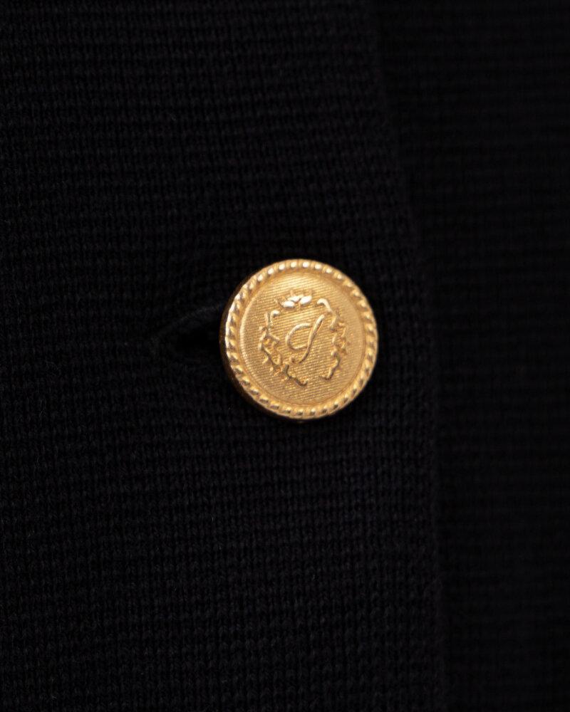 Sweter Stenstroms STINA 450117_6151_190 granatowy - fot:5
