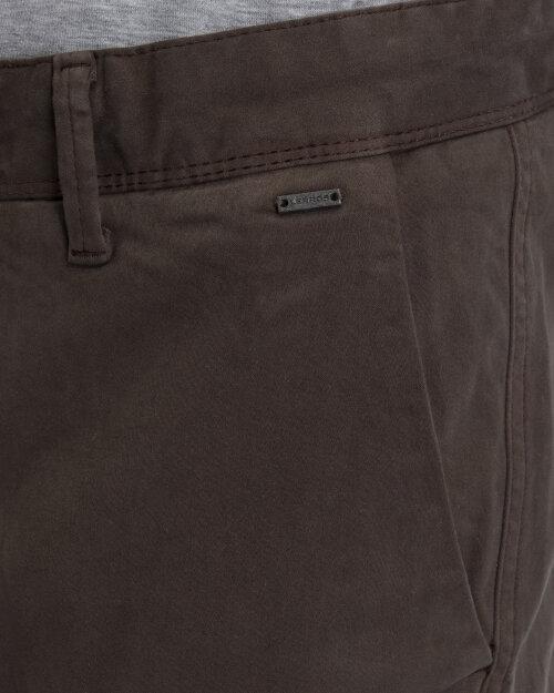 Spodnie Lerros 2979114_791 zielony