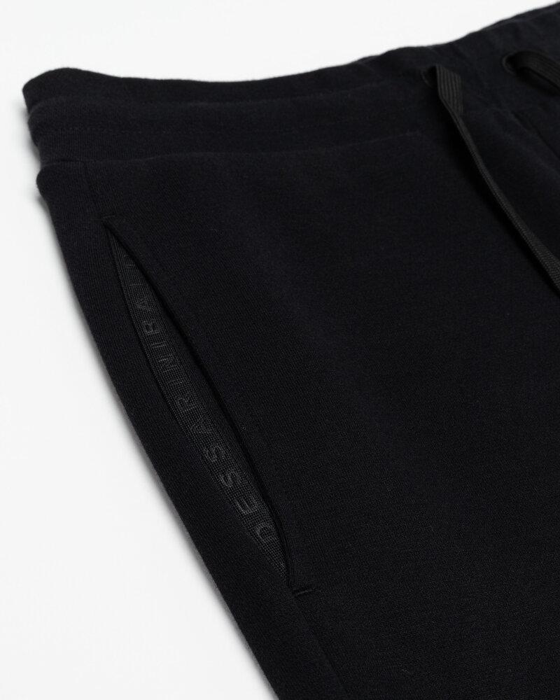 Spodnie Baldessarini 5011_90006_9000 czarny - fot:3