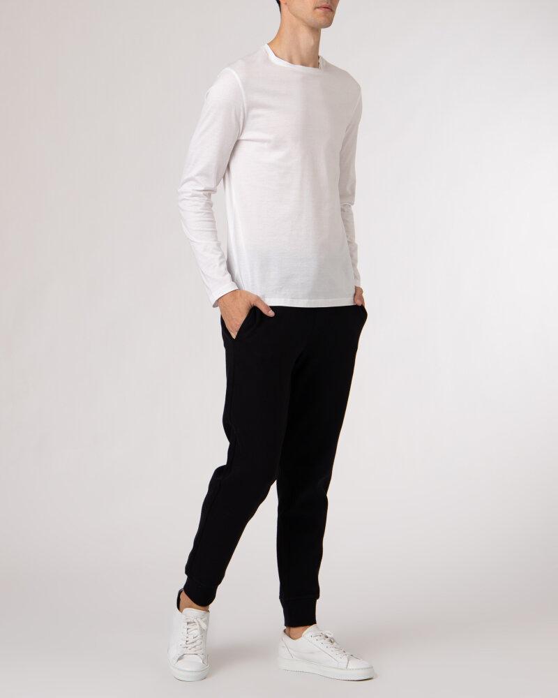 Spodnie Baldessarini 5011_90006_9000 czarny - fot:9