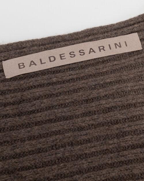 Akcesoria Baldessarini 5018_50018_8211 brązowy