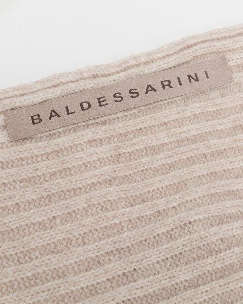 Akcesoria Baldessarini 5018_50018_1015 beżowy