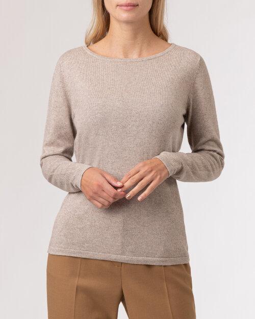 Sweter Stenstroms SANNE 450004_6149_230 beżowy