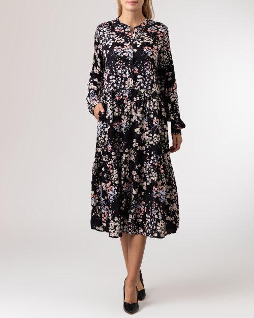 Sukienka Bugatti 67975_5 1113_380 czarny