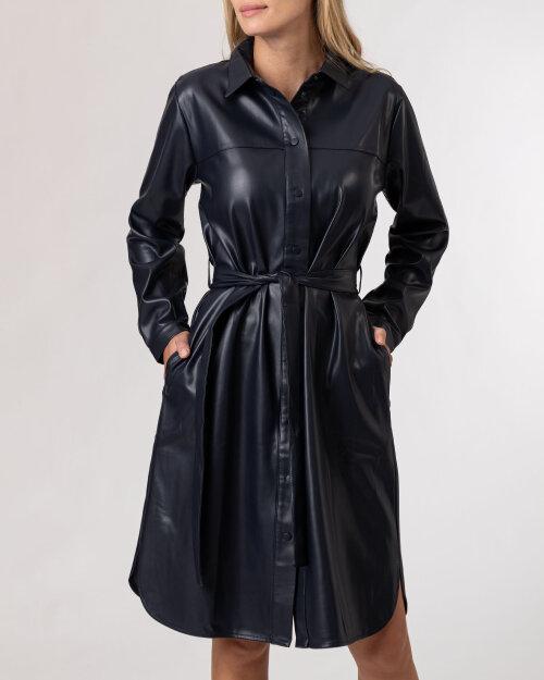 Sukienka Bugatti 70865_5 1082_390 grafitowy