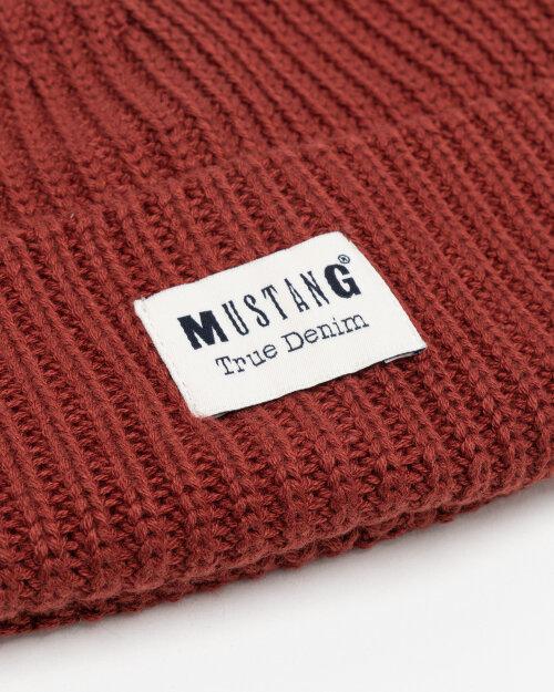 Akcesoria Mustang 1011792_8338 czerwony