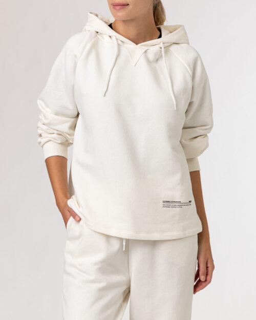 Bluza Na-Kd 1100-004453_OFF WHITE off white