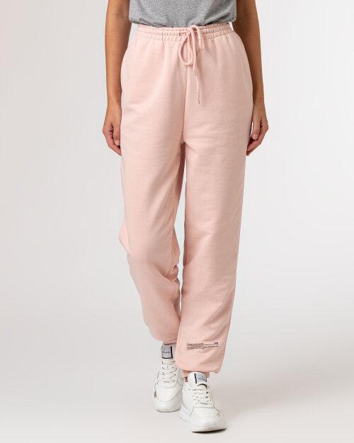 Spodnie Na-Kd 1100-004454_DUSTY PINK pudrowy róż