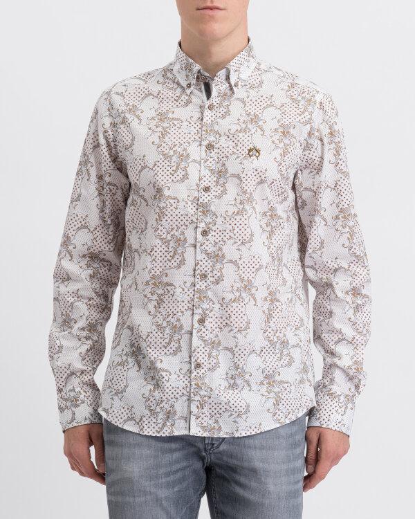 Koszula Campione 2707523_111230_90391 biały