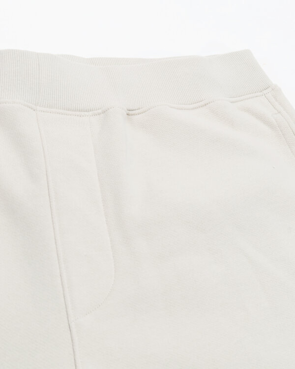 Spodnie C.p. Company 11CMSP057A005086W_116 off white