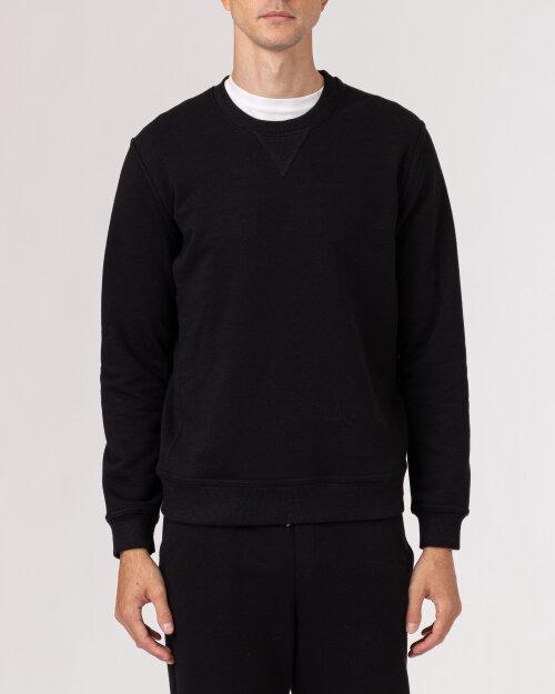 Bluza Philip Louis NOS_M-BLO1-0017 NOS_BLACK czarny