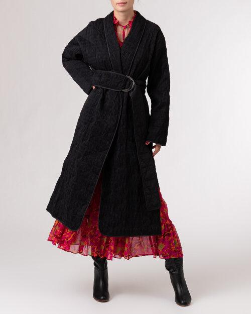 Płaszcz Beatrice B 21FA2377RAF_99 czarny
