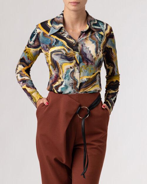 Koszula Beatrice B 21FA469984331_590 wielobarwny