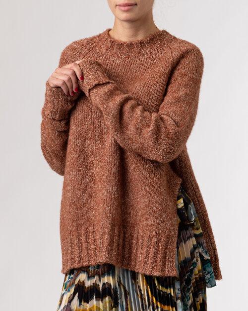 Sweter Beatrice B 21FA8157HYGGE_600 rudy