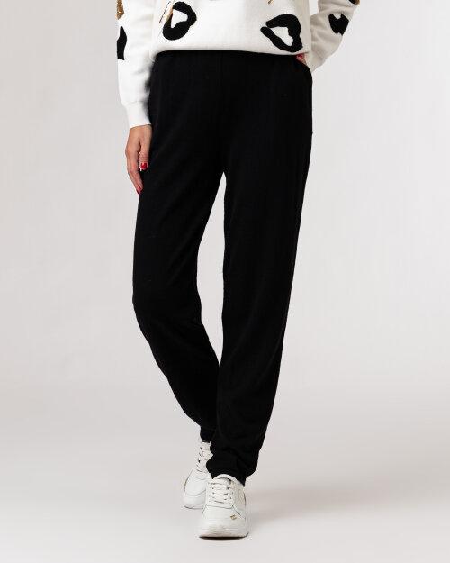 Spodnie Stenstroms BELLA 405000_2777_600 czarny