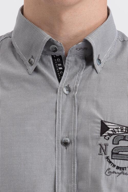 Koszula Campione 2707623_111230_91941 biały