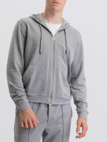 Bluza Philip Louis NOS_M-BLO1-0015 NOS_GREY szary