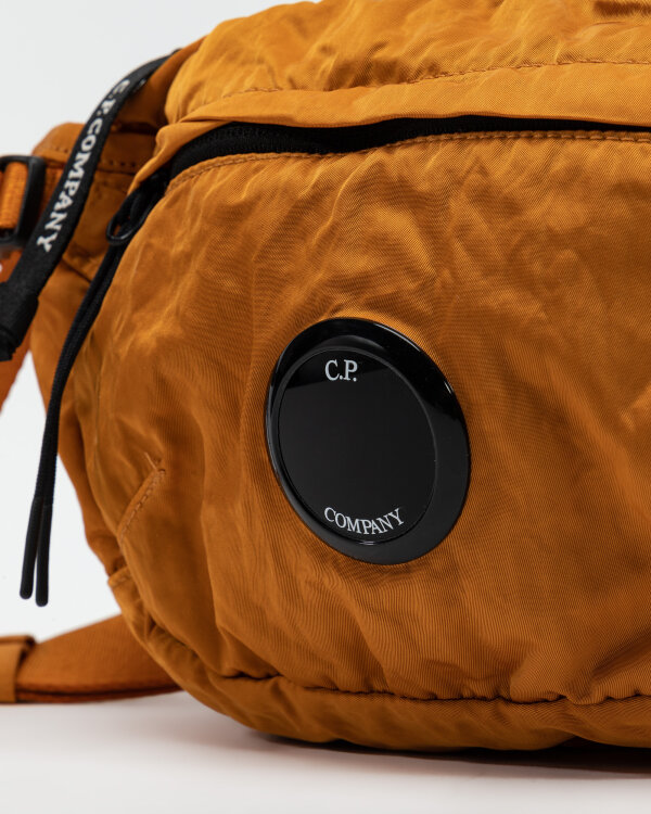 Torba C.p. Company 11CMAC112A005269G_436 pomarańczowy