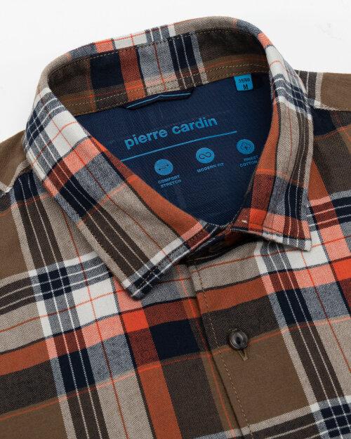 Koszula Pierre Cardin 27751_05856_9056 wielobarwny