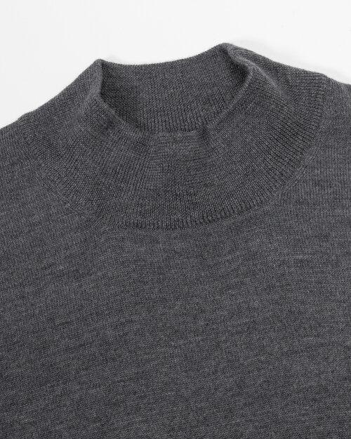 Sweter Gran Sasso 5515514290_088 szary