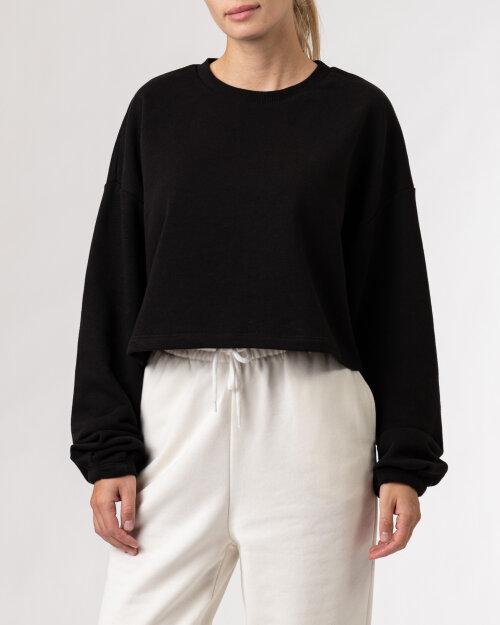 Sweter Na-Kd 1100-004331_BLACK czarny
