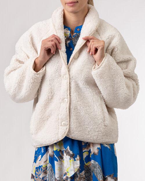 Kurtka Na-Kd 1018-007254_OFF WHITE off white