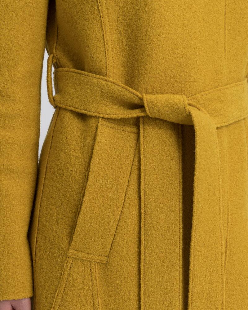 Kurtka Bugatti 44088_461200_620 żółty - fot:4