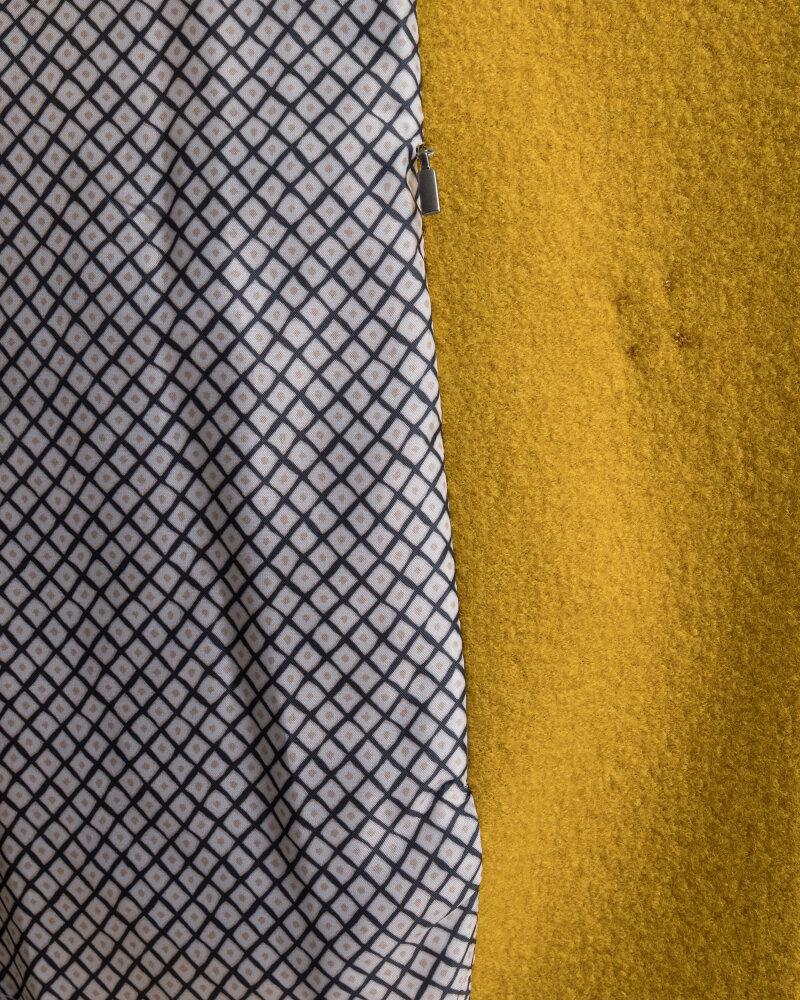 Kurtka Bugatti 44088_461200_620 żółty - fot:6
