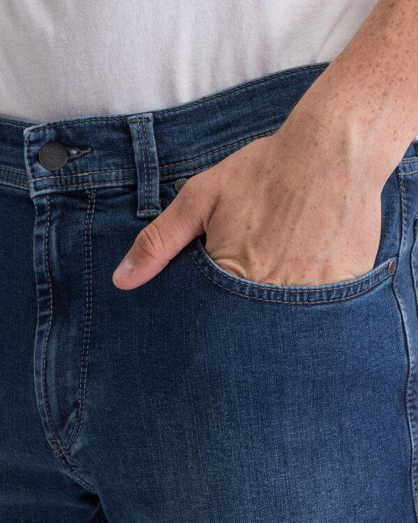 Spodnie Pioneer Authentic Jeans 09885_01680_06 niebieski