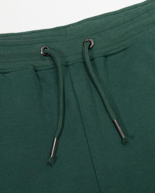 Spodnie Colours & Sons 9221-451_499 DARK GREEN ciemnozielony