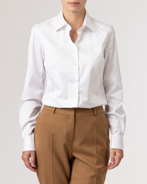 Koszula Stenstroms SIBYLLA 31000_2022_000 biały