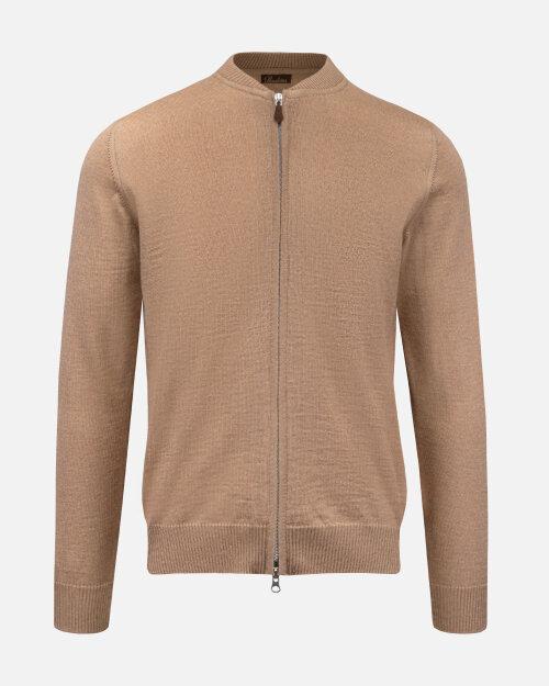 Sweter Stenstroms 420070_1355_206 beżowy