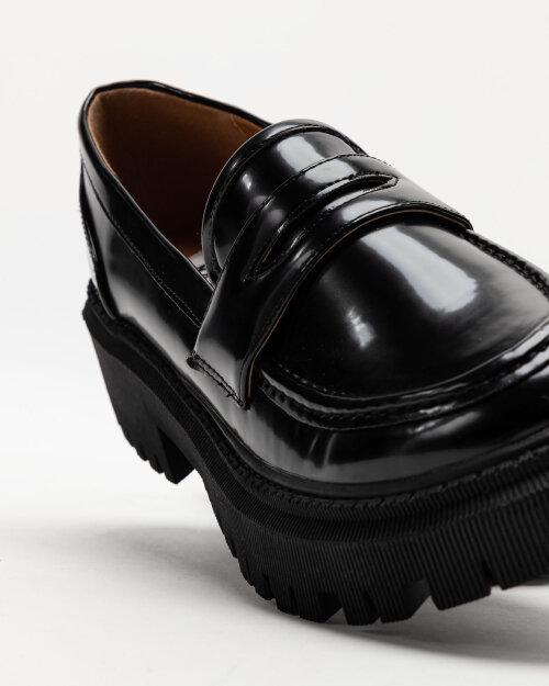 Buty Na-Kd 1055-001025_BLACK czarny