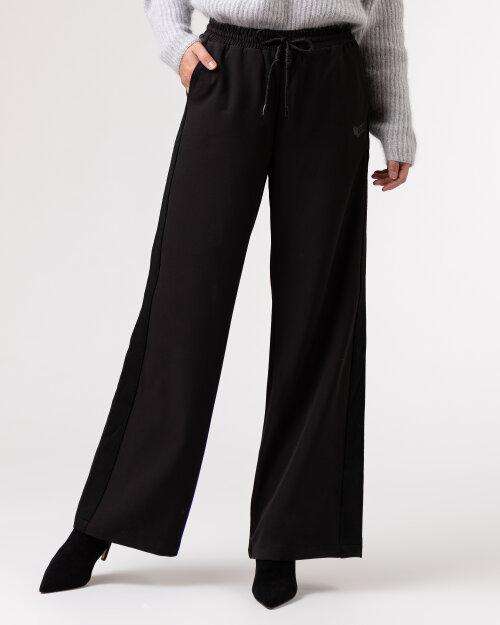 Spodnie Gas A2335_LOLI   _0200 czarny