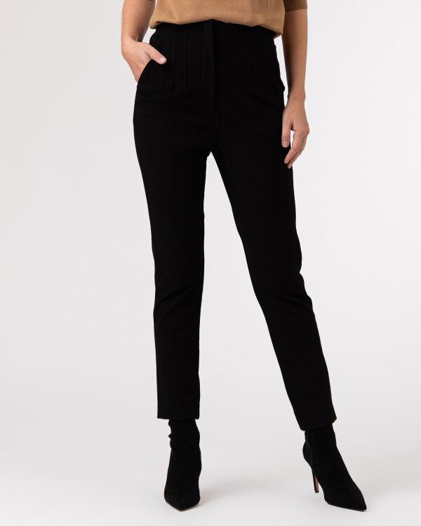 Spodnie Iblues 77860117_CAIRO_001 czarny