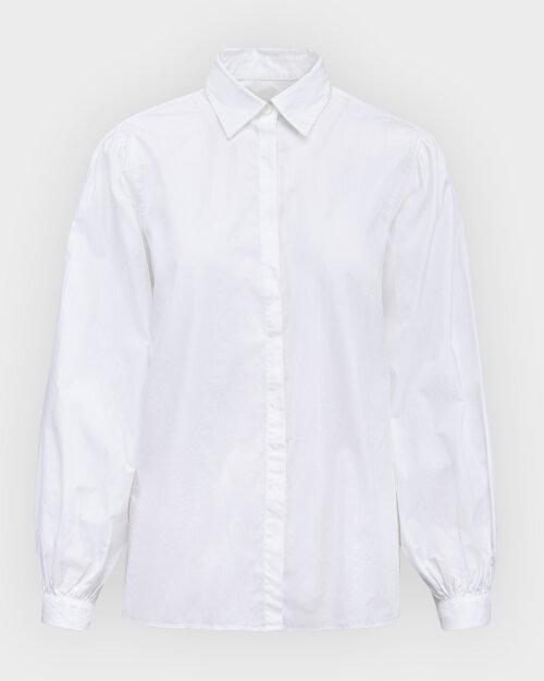 Koszula Stenstroms BLANCHE 261153_6867_000 biały