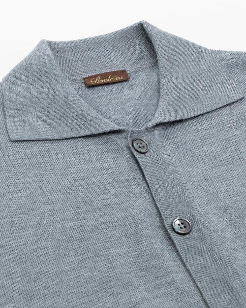 Sweter Stenstroms 420102_1355_340 szary
