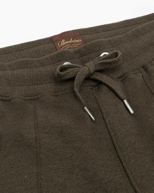 Spodnie Stenstroms 440049_2487_280 khaki