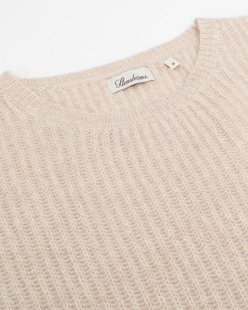 Sweter Stenstroms BENIN 450216_6599_200 kremowy