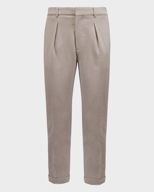 Spodnie Circolo CN3145_146 beżowy