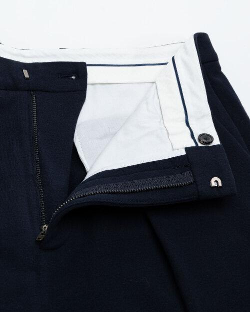Spodnie Circolo CN3145_851 granatowy