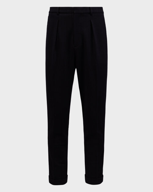 Spodnie Circolo CN3145_001 czarny