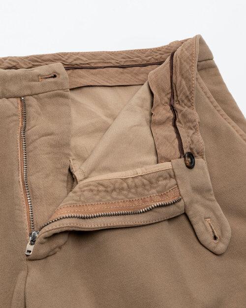 Spodnie Circolo CN3157_154TO beżowy